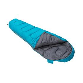 Vango Atlas 350 Saco de Dormir, azul